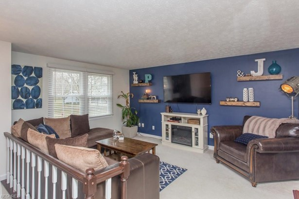1333 Homesite Dr, Stow, OH - USA (photo 2)