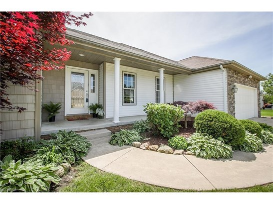2985 Olympia Dr Northwest, Canton, OH - USA (photo 2)
