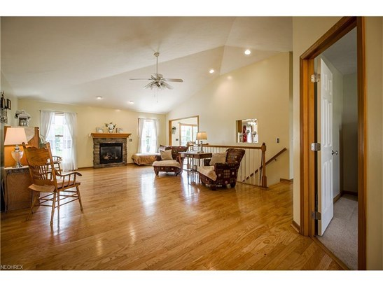 2985 Olympia Dr Northwest, Canton, OH - USA (photo 4)
