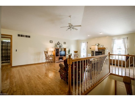 2985 Olympia Dr Northwest, Canton, OH - USA (photo 5)