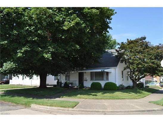 1203 Rockwood Ave Southwest, Canton, OH - USA (photo 1)
