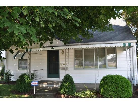 1203 Rockwood Ave Southwest, Canton, OH - USA (photo 2)