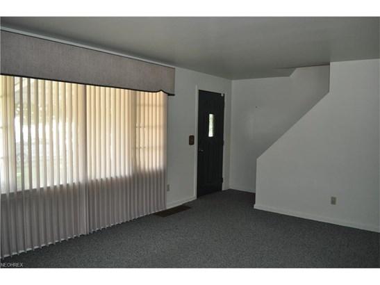 1203 Rockwood Ave Southwest, Canton, OH - USA (photo 5)