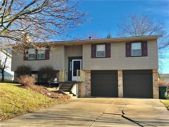 2858 Lombardi Ave Southwest, Canton, OH - USA (photo 1)