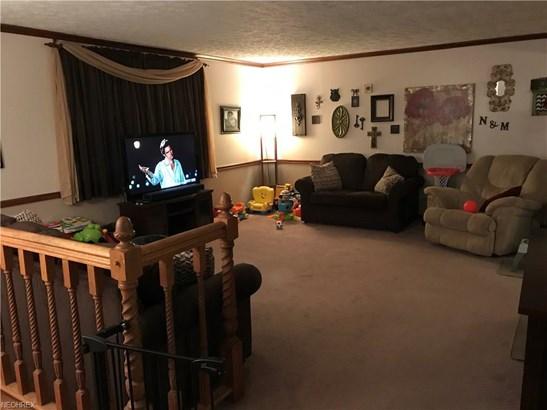 2858 Lombardi Ave Southwest, Canton, OH - USA (photo 3)