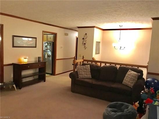 2858 Lombardi Ave Southwest, Canton, OH - USA (photo 4)