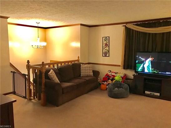 2858 Lombardi Ave Southwest, Canton, OH - USA (photo 5)