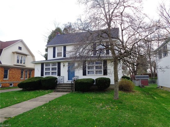 1220 North Wooster Ave, Dover, OH - USA (photo 2)