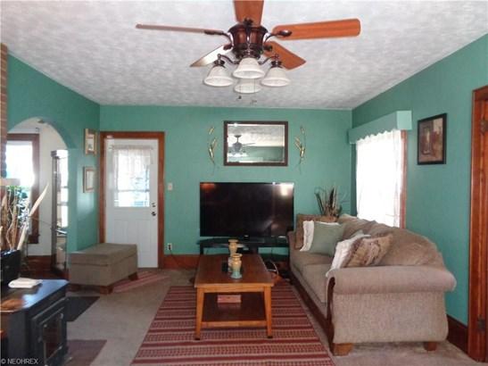 821 Linwood Ave Southwest, Canton, OH - USA (photo 4)