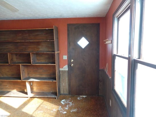 609 Lindell St, Akron, OH - USA (photo 5)