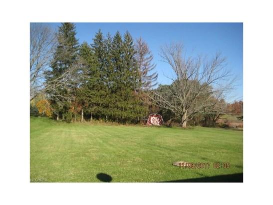 5455 Richville Dr Southwest, Navarre, OH - USA (photo 3)