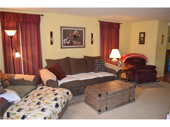 3517 Dapplegray St Northwest, Canton, OH - USA (photo 2)