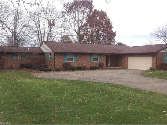 1159 Federal Ave, Alliance, OH - USA (photo 1)