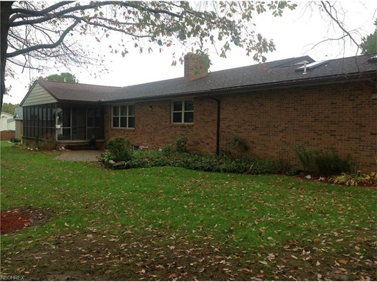 1159 Federal Ave, Alliance, OH - USA (photo 4)