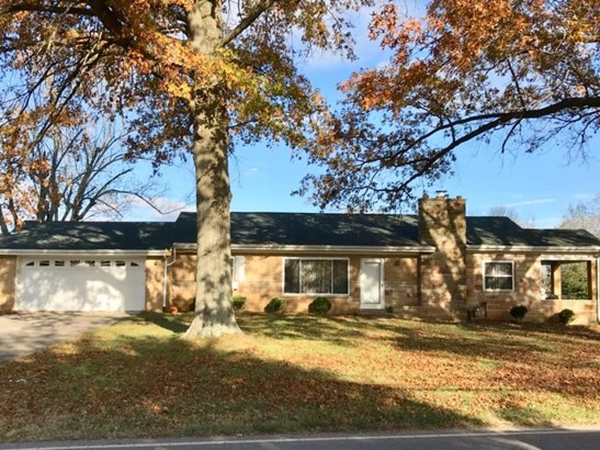 8178 Bridgetown Road, Cleves, OH - USA (photo 1)