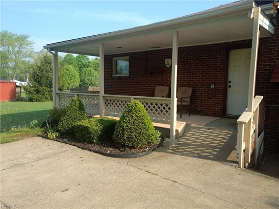 5574 Mowry St, Louisville, OH - USA (photo 4)