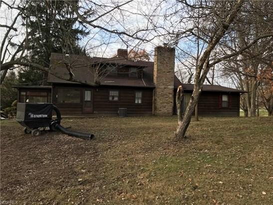 10216 Cleveland Ave Northwest, Uniontown, OH - USA (photo 1)