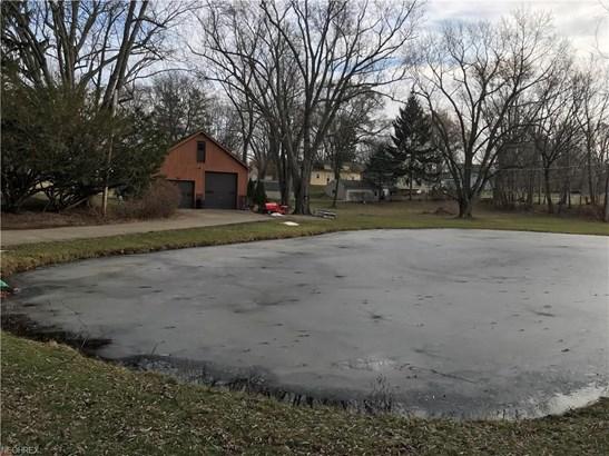 10216 Cleveland Ave Northwest, Uniontown, OH - USA (photo 5)