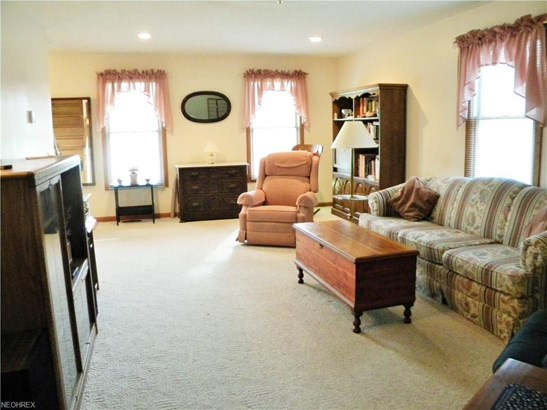 1375 Meadowbrook Ln Northeast, Carrollton, OH - USA (photo 5)