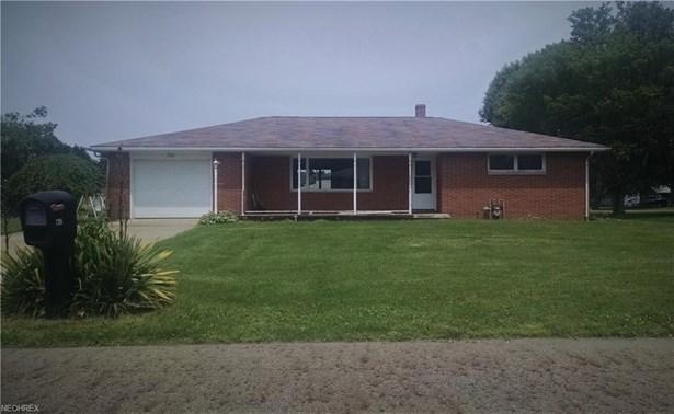 726 Allen Ave, Minerva, OH - USA (photo 1)