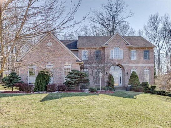 6596 Kennebuck Cir Northwest, Canton, OH - USA (photo 1)