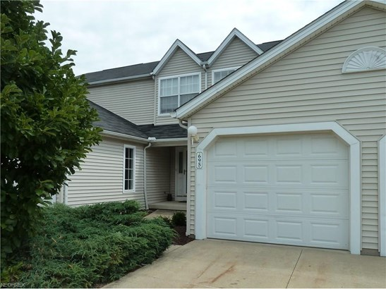 695 Crownwood Ct, Streetsboro, OH - USA (photo 2)