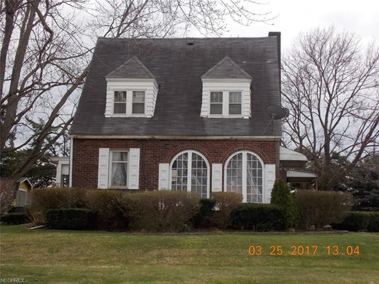 1508 Perry Dr Southwest, Canton, OH - USA (photo 1)