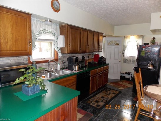1508 Perry Dr Southwest, Canton, OH - USA (photo 3)
