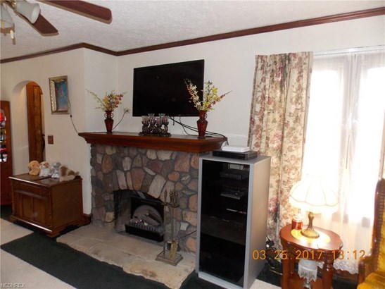 1508 Perry Dr Southwest, Canton, OH - USA (photo 5)
