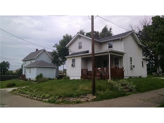 1556 Market Ave South, Canton, OH - USA (photo 1)