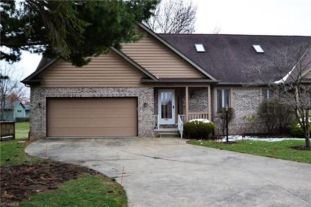 4714 Greenbriar Sq Northeast, Canton, OH - USA (photo 1)