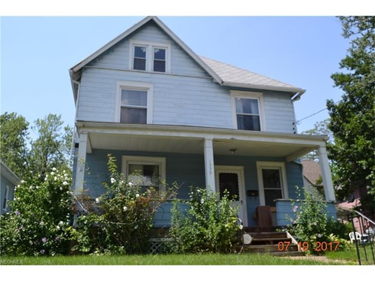 1339 Shorb Ave Northwest, Canton, OH - USA (photo 1)