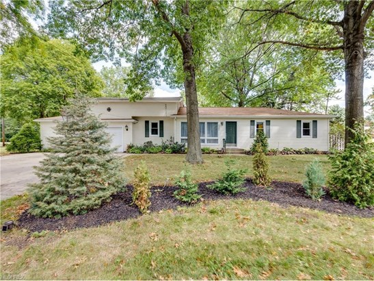 2983 Littledale Rd, Akron, OH - USA (photo 1)