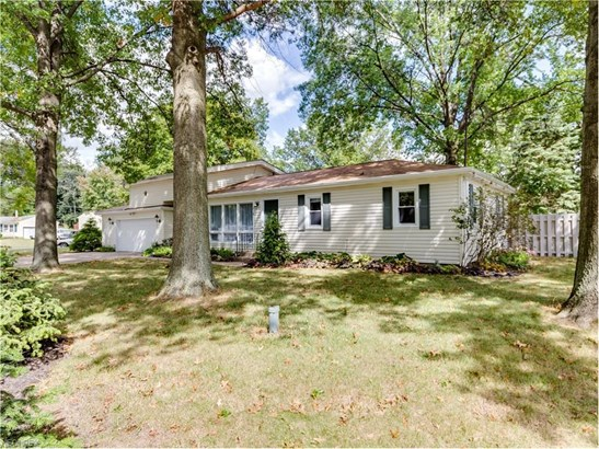 2983 Littledale Rd, Akron, OH - USA (photo 2)