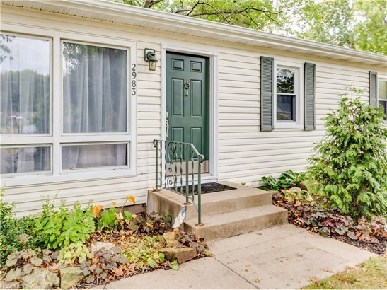 2983 Littledale Rd, Akron, OH - USA (photo 4)