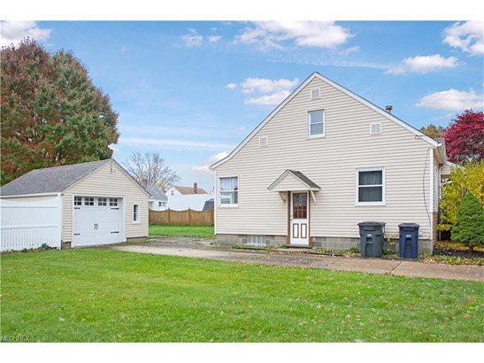 1401 Allendale Ave, Akron, OH - USA (photo 3)