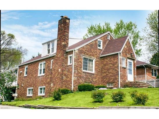 1629 Ferndale Rd Northwest, Canton, OH - USA (photo 1)