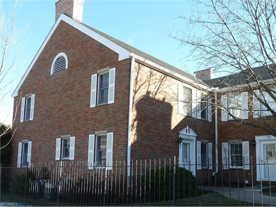2331 Front St, Cuyahoga Falls, OH - USA (photo 1)