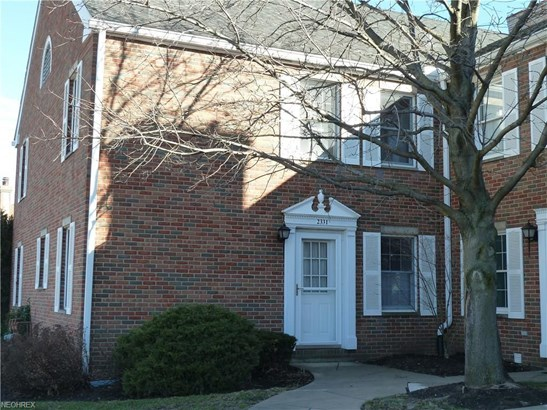 2331 Front St, Cuyahoga Falls, OH - USA (photo 2)