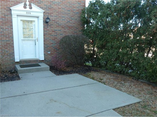 2331 Front St, Cuyahoga Falls, OH - USA (photo 3)