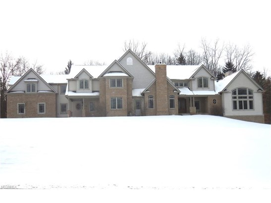544 Scenic Valley Way, Cuyahoga Falls, OH - USA (photo 1)
