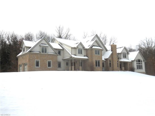 544 Scenic Valley Way, Cuyahoga Falls, OH - USA (photo 2)