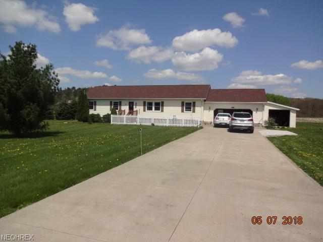 2039 Leisure Rd Northwest, Minerva, OH - USA (photo 1)