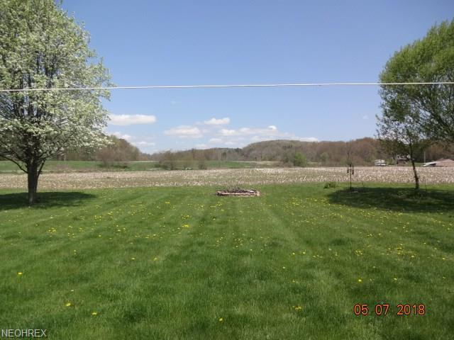2039 Leisure Rd Northwest, Minerva, OH - USA (photo 2)