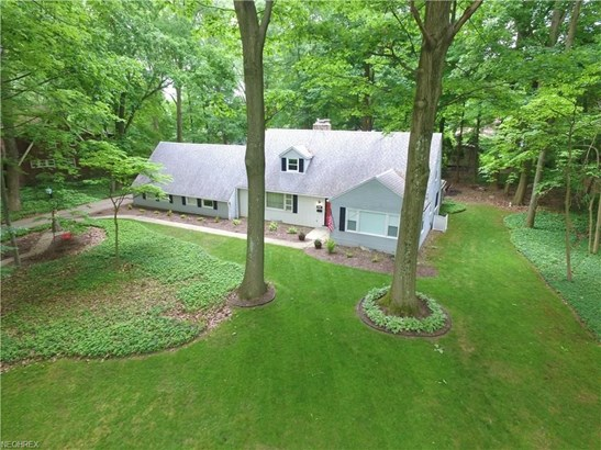 3581 Edgewood Dr, Stow, OH - USA (photo 1)
