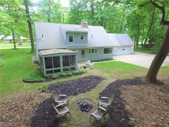 3581 Edgewood Dr, Stow, OH - USA (photo 2)