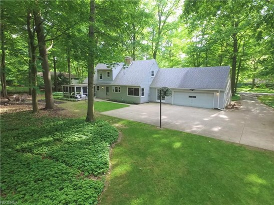3581 Edgewood Dr, Stow, OH - USA (photo 3)