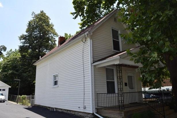 162 Chelsea Place, Cincinnati, OH - USA (photo 3)