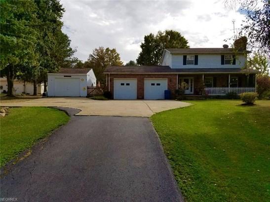 1041 Beechwood Rd, Salem, OH - USA (photo 1)