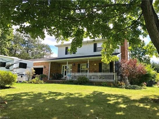 1041 Beechwood Rd, Salem, OH - USA (photo 2)